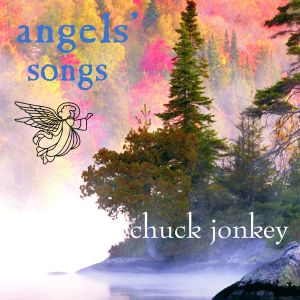 Angels' Songs