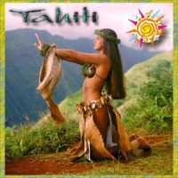 Tahiti Video