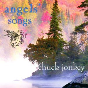 Angels' Songs