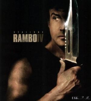 John_Rambo_4sm