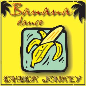Banana Dance