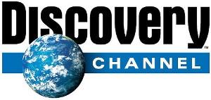 discoverysm