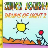 drumsoflight2