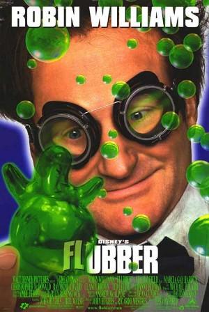 flubbersm