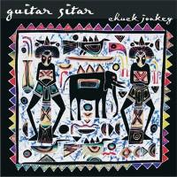Guitar Sitar