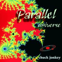 paralleluniverse