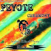 peyoteceremony