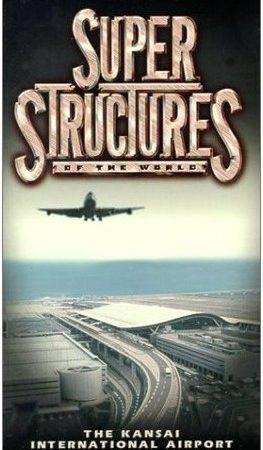 superstructuresoftheworld