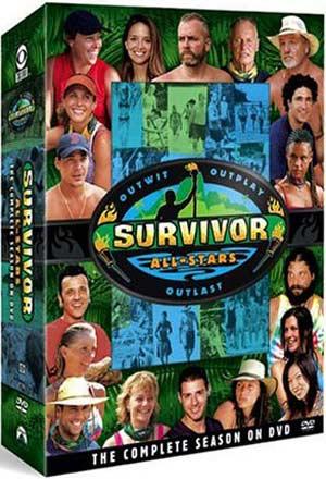 survivor_all_stars